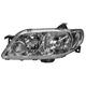 1ALHL01602-2002-03 Mazda Protege5 Headlight Driver Side