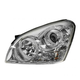 1ALSP00143-Jaguar Lift Support Pair