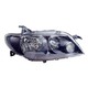 1ALHL01605-2002-03 Mazda Protege5 Headlight