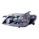 1ALHL01604-2002-03 Mazda Protege5 Headlight