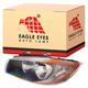 TKSHS00716-Wheel Bearing Pair