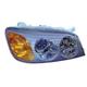 1ALHL01613-Hyundai XG300 XG350 Headlight