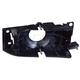 1ALHL01621-Headlight Mounting Bracket Passenger Side