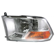 1ALHL01630-Headlight Driver Side
