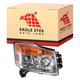 1AACV00149-1995-05 CV Axle Shaft