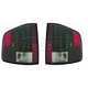 1ALTZ00062-Tail Light Pair