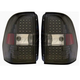 1ALTZ00065-Chevy Tail Light Pair