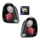 1ALTZ00071-2002-06 Nissan Altima Tail Light Pair