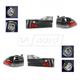 1ALTZ00086-2001-02 Honda Accord Tail Light