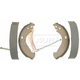 RABPS00006-Brake Shoes Rear Raybestos 815SG