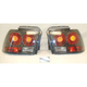 1ALTZ00007-Ford Mustang Tail Light