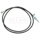 1ATSC00007-Speedometer Cable