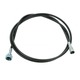 1ATSC00001-Speedometer Cable