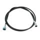 1ATSC00001-Speedometer Cable