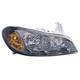 1ALHL01697-2000 Infiniti I30 Headlight Passenger Side