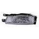 1ALHL01694-1990-92 Nissan Stanza Headlight Driver Side