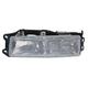 1ALHL01684-Headlight Driver Side