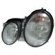 1ALHL01792-Mercedes Benz CLK320 CLK430 Headlight