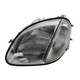 1ALHL01798-Mercedes Benz Headlight Driver Side