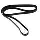 1AESB00037-Serpentine Belt  ACDelco 6K874