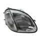 1ALHL01799-Mercedes Benz Headlight