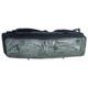 1ALHL01763-1988-91 Oldsmobile Cutlass Supreme FWD Headlight Passenger Side