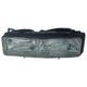 1ALHL01762-1988-91 Oldsmobile Cutlass Supreme FWD Headlight Driver Side