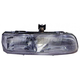 1ALHL01767-1990-92 Buick Regal Headlight Passenger Side