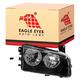1ALHL01771-Dodge Charger Headlight