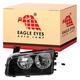 1ALHL01770-Dodge Charger Headlight