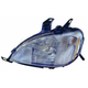 1ALHL01776-Mercedes Benz ML320 ML430 Headlight Driver Side
