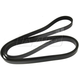 1AESB00036-Serpentine Belt ACDelco 6K825
