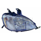 1ALHL01777-Mercedes Benz ML320 ML430 Headlight Passenger Side