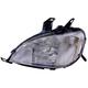 1ALHL01778-Mercedes Benz ML320 ML430 Headlight Driver Side