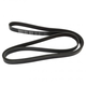 1AESB00035-Serpentine Belt ACDelco 6K815