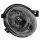 1ALHL01749-Kia Magentis Optima Headlight