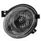 1ALHL01748-Kia Magentis Optima Headlight Driver Side