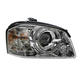 1ALHL01751-Kia Magentis Optima Headlight