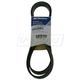 1AESB00031-Serpentine Belt AC Delco 6K642