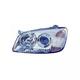 1ALHL01726-2004-05 Hyundai XG350 Headlight