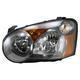 1AMRE01942-2007-14 Ford F150 Truck Mirror  Trail Ridge TR00059