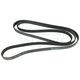 1AESB00049-Serpentine Belt ACDelco 6K980