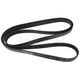 1AESB00040-Serpentine Belt ACDelco 6K905