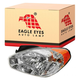 1ALHL01731-Hyundai Accent Headlight