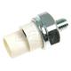 1AEKS00027-1996-97 Engine Knock Sensor