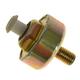 1AEKS00023-Engine Knock Sensor