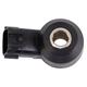 1AEKS00005-Engine Knock Sensor