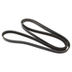 1AESB00044-Serpentine Belt ACDelco 6K947