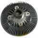 MCRFC00001-Radiator Fan Clutch Motorcraft YB3047