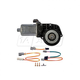 DMWPM00003-Power Window Motor  Dorman 742-265